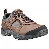 [해외]팀버랜드 Mt Major Low Leather Goretex Med Brown #026