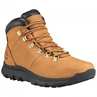 [해외]팀버랜드 World Hiker Mid Wheat