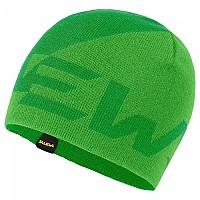 [해외]살레와 Antelao 2 Reversible Bright Green