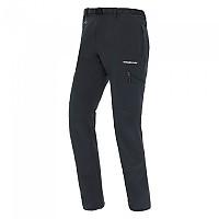 [해외]트랑고월드 Bossons Pants Regular Anthracite