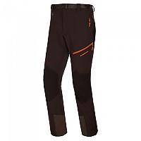 [해외]트랑고월드 TRX2 Pes Pro DV Pants Regular Black