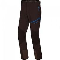 [해외]트랑고월드 TRX2 Pes Pro DV Pants Regular Black / Black