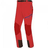 [해외]트랑고월드 TRX2 Pes Pro DV Pants Regular Dark Red