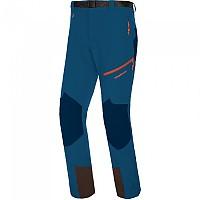 [해외]트랑고월드 TRX2 Pes Pro DV Pants Regular Cold Blue