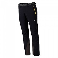 [해외]트랑고월드 Extreme Light TW86 Pants Regular Black
