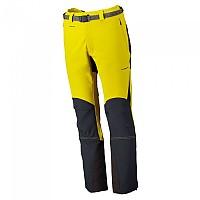 [해외]트랑고월드 Extreme Light TW86 Pants Regular Apple Green