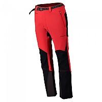 [해외]트랑고월드 Extreme Light TW86 Pants Regular Chinese Red