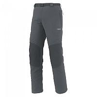 [해외]트랑고월드 Qarun Pants Regular Anthracite / Black