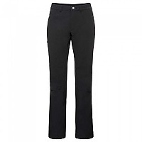 [해외]바우데 Strathcona Warm Pants Short Black Uni