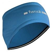 [해외]버티컬 Vertical Headband Blue