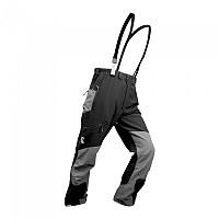 [해외]버티컬 Windy Spirit Pants Black / Dark Grey