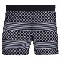 [해외]ZOOT 5 Inch Pch Short Black Checkers