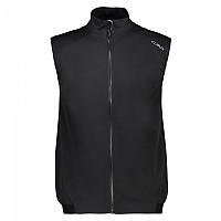 [해외]CMP Man Vest Anthracite