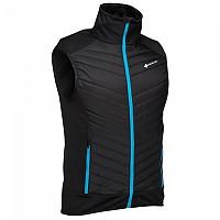 [해외]레이드라이트 Activ Hybrid Vest Black
