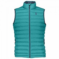 [해외]스캇 Insuloft 3M Vest Lake Blue