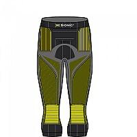 [해외]엑스 바이오닉 3/4 Energy Accumulator 4.0 Charcoal / Yellow