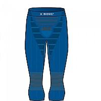 [해외]엑스 바이오닉 3/4 Energizer 4.0 Teal Blue / Anthracite