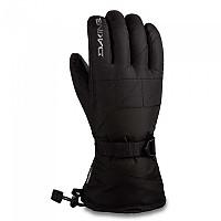 [해외]다카인 Frontier Goretex Gloves Black
