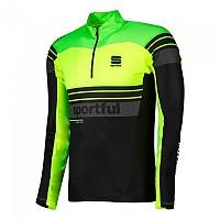 [해외]스포츠풀 Squadra Race Green Fluo / Yellow Fluo / Black