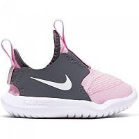 [해외]나이키 Flex Runner TD Pink Foam / White / Dark Grey