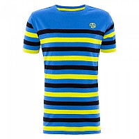 [해외]터누아 Normans C - Royal Blue Stripes