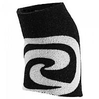 [해외]REHBAND RX Thumb Sleeve Black