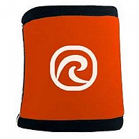 [해외]리밴드 RX Wrist Sleeves 5 mm Orange