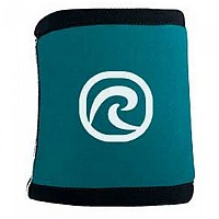 [해외]리밴드 RX Wrist Sleeves 5 mm Teal