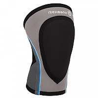 [해외]리밴드 PRN Knee Pad Grey