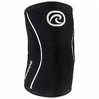 [해외]리밴드 RX Elbow Sleeve 5 mm Black