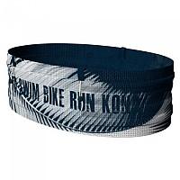 [해외]컴프레스포트 Free Belt PRO Kona 2019 Blue
