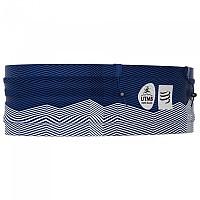 [해외]컴프레스포트 Free Belt PRO UTMB 2019 Blue