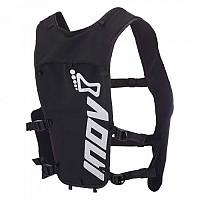 [해외]이노브8 Race Elite Vest Black