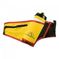 [해외]라 스포르티바 Trail Drink Black / Yellow