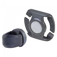 [해외]오스프리 Hydraulics Hose Magnet Kit