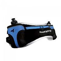 [해외]레이드라이트 Pack Marathon Evo 300+2 flask 300ml Blue