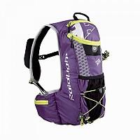 [해외]레이드라이트 Trail XP 2/4 Evo Purple