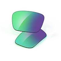 [해외]오클리 Fuel Cell Replacement Lenses
