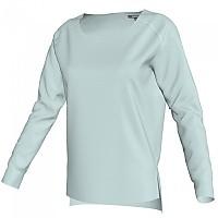[해외]조마 Sweatshirt Cotton Light Blue
