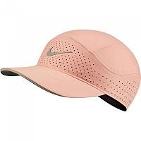 [해외]나이키 Aerobill Tailwind Elite Pink Quartz