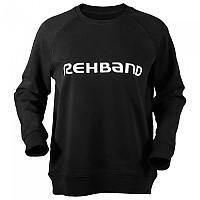 [해외]REHBAND Sweatshirt Black