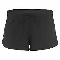 [해외]ZOOT 2 Inch 101 Short Black