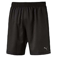 [해외]푸마 Pe Running 7 Shorts Black
