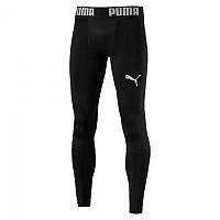 [해외]푸마 Energy Tech v2 Puma Black / Puma Black