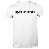 [해외]REHBAND T-Shirt White