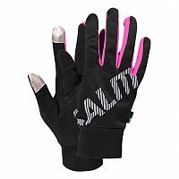 [해외]살밍 Running Black / Pink Glo