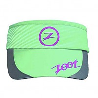 [해외]ZOOT Stretch Visor Aquamarine / Passion Fruit