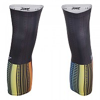 [해외]ZOOT Cycle Alii Knee Warmer Multi