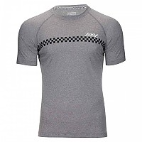 [해외]ZOOT Surfside Ink Tee Rock Checkers