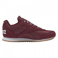 [해외]리복 Royal CL Jogger 2 Lux Maroon / White